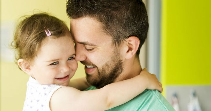 10 dolog, amit minden apának tudnia kéne
