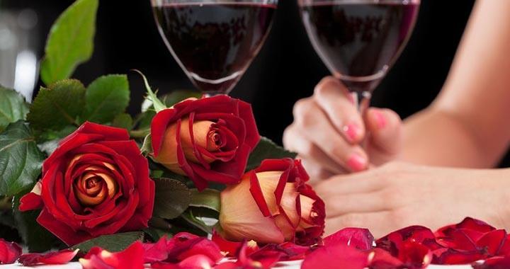 Romantika a gyerek előtt és után